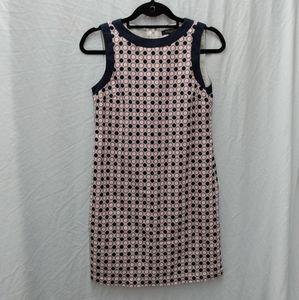 Brooks Brothers business casual dress